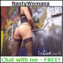 FREE Live Webcam Chat with Demanding Phone Mistress Webcam Fetish Girls!